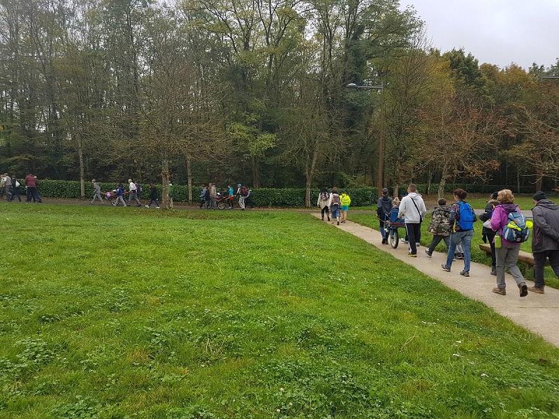 activités pour les jeunes au Pays de Fontainebleau