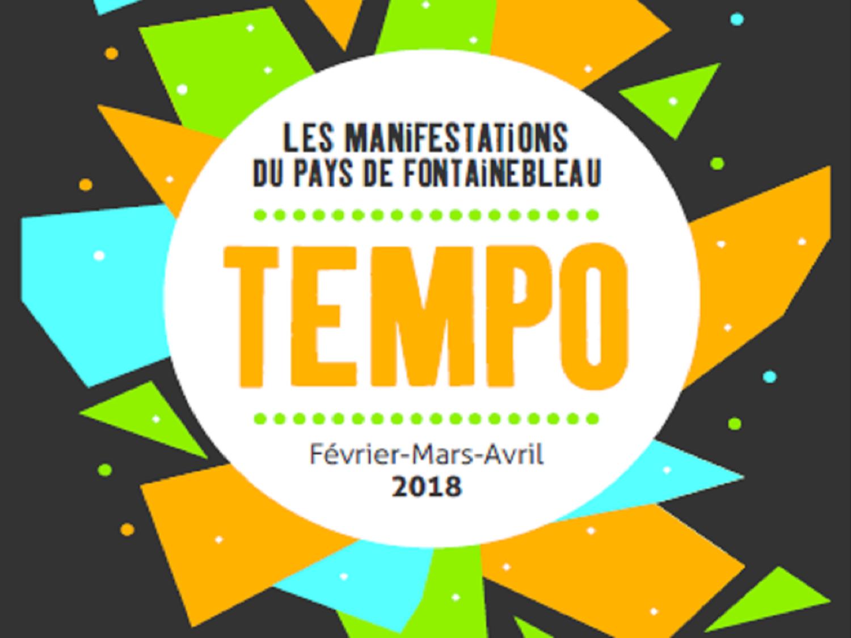 ACTU TEMPO 1er TRIMESTRE 2018