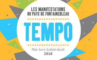 Posté Par CAPF | 4 Mai 2018 4 Mai 2018