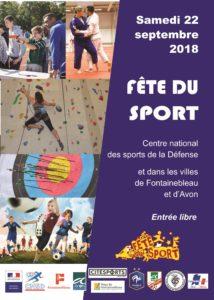 Fête_du_sport_au_CNSD_au_Pays_de_Fontainebleau