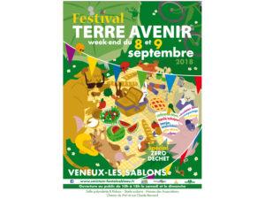 festival terre avenir smictom region de fontainebleau septembre 2018