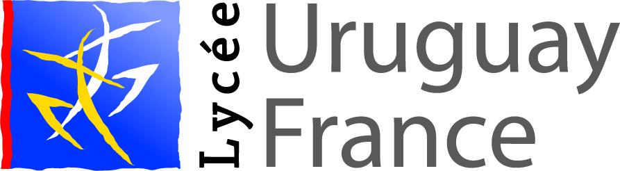 Lycée Uruguay France Avon