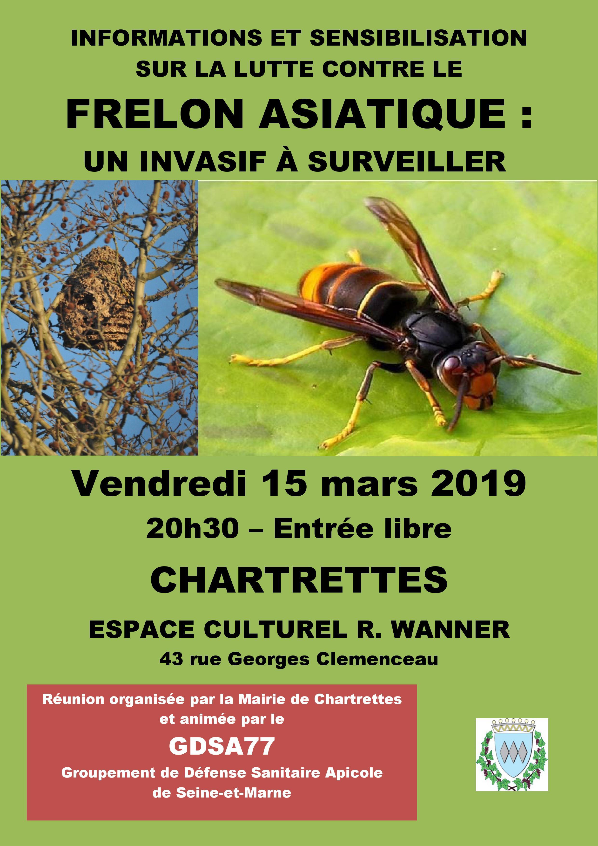 Conférence-Frelon-asiatique-CHARTRETTES-15-mars-2019