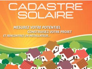 cadastre solaire pays de fontainebleau