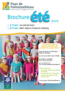 brochure 3-11 été 2019