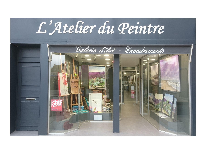 L'atelier_du_peintre