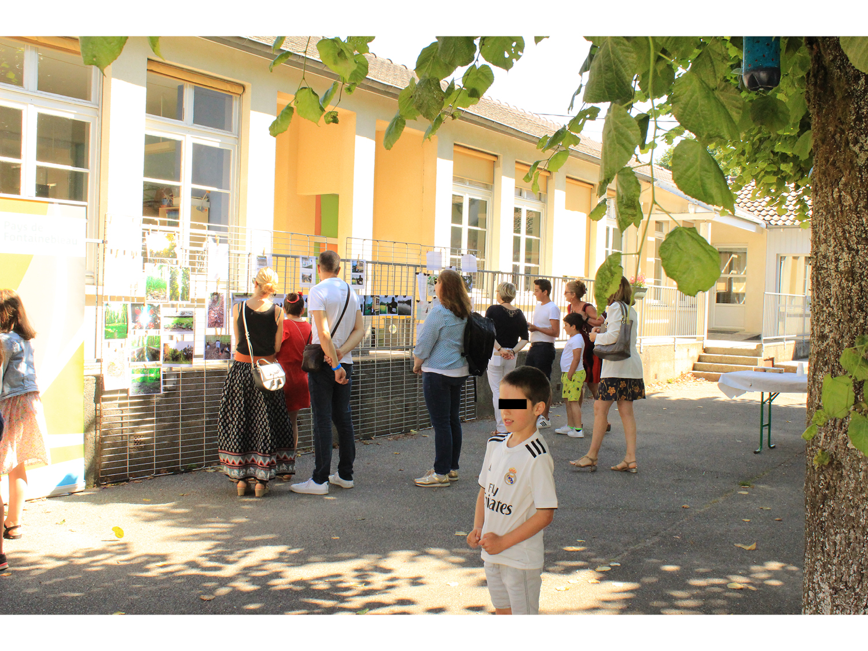 remise concours dessin photo projet de territoire3