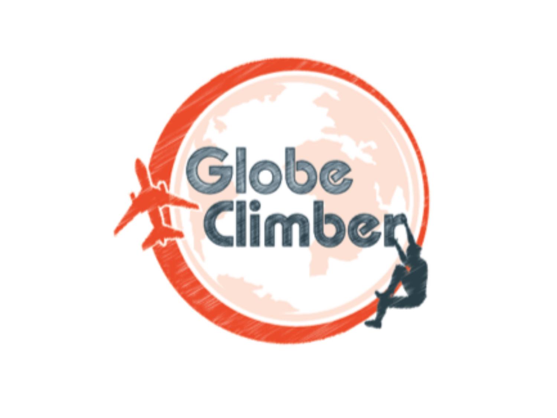 Globe climber2
