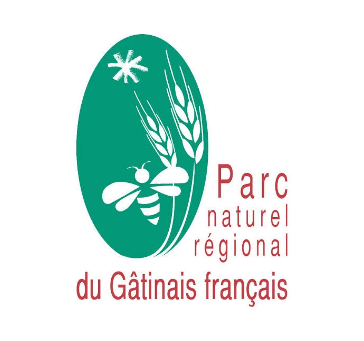 logo PNR2