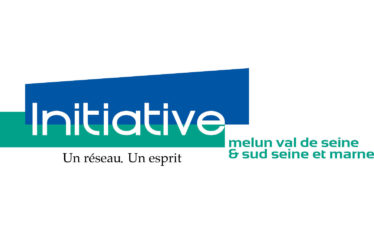 initiative melun val de seine