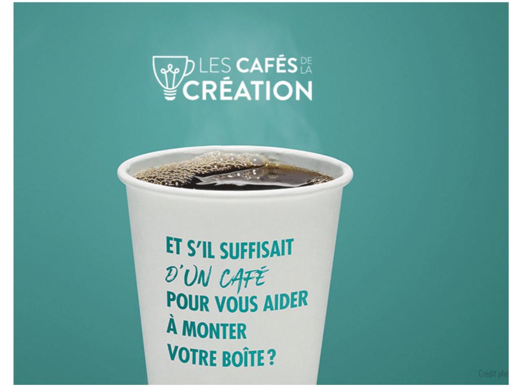 Le_ cafés_du_Crédit_agricole_à_Fontainebleau