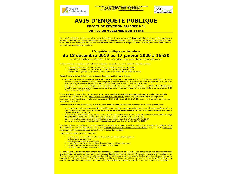 enquete publique9