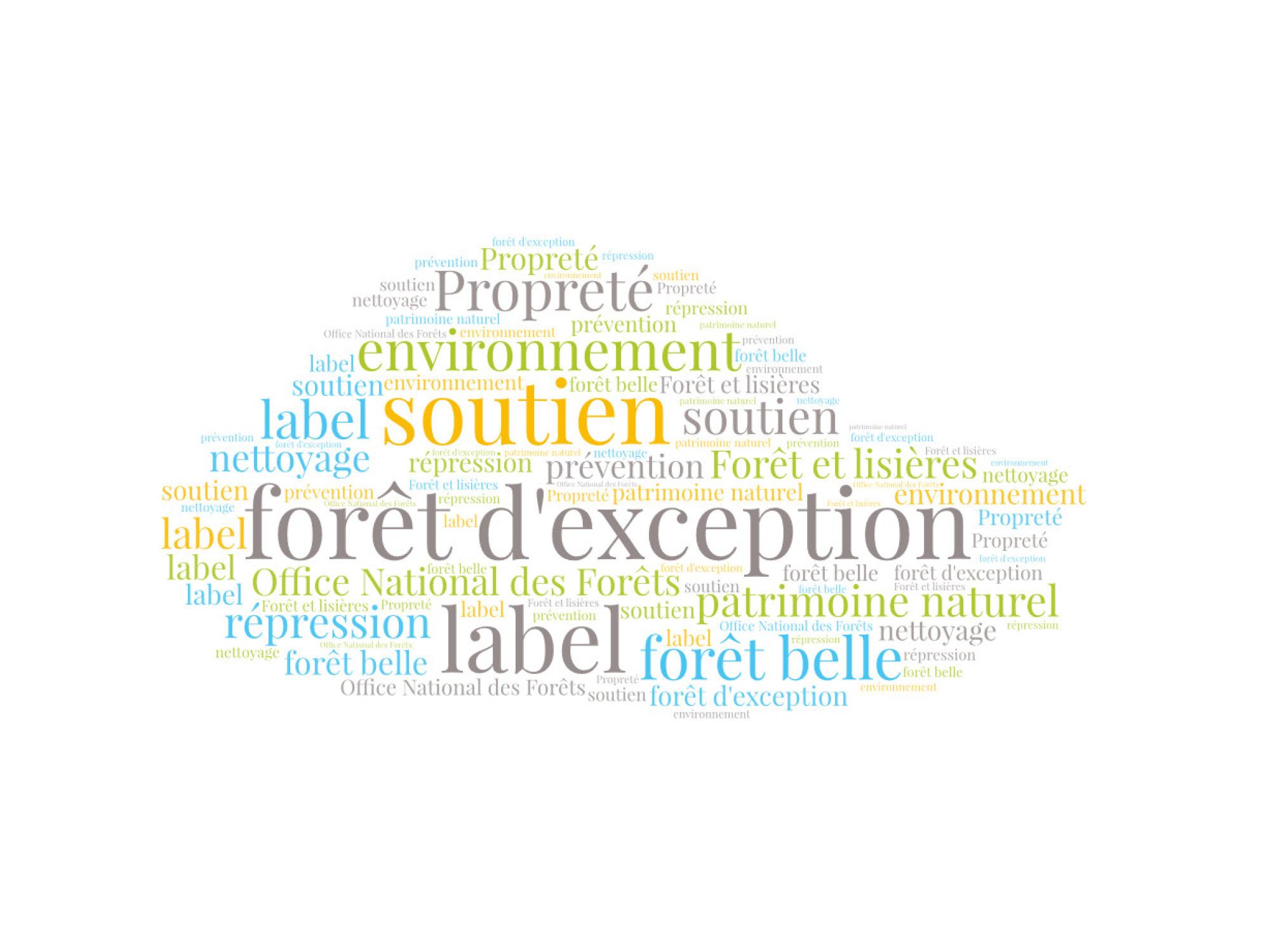 action 10 projet de territoire forêt d'exception