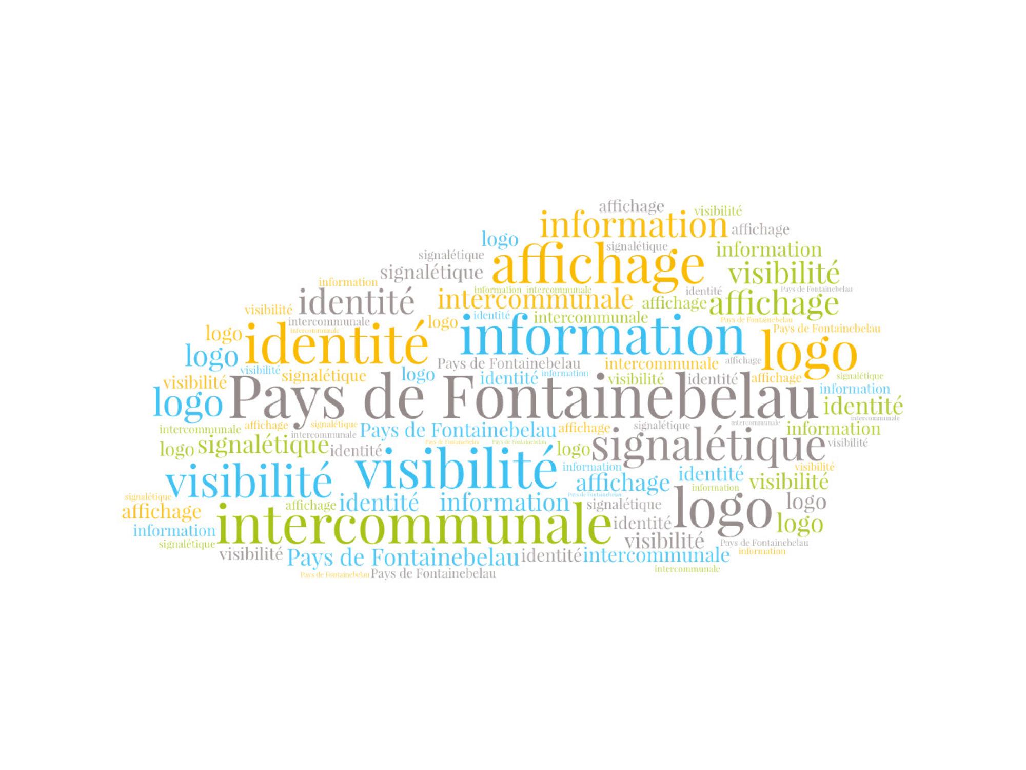 action 9 projet de territoire accroitre la visibilité du Pays de Fontainebleauaction 9 projet de territoire accroitre la visibilité du Pays de Fontainebleau