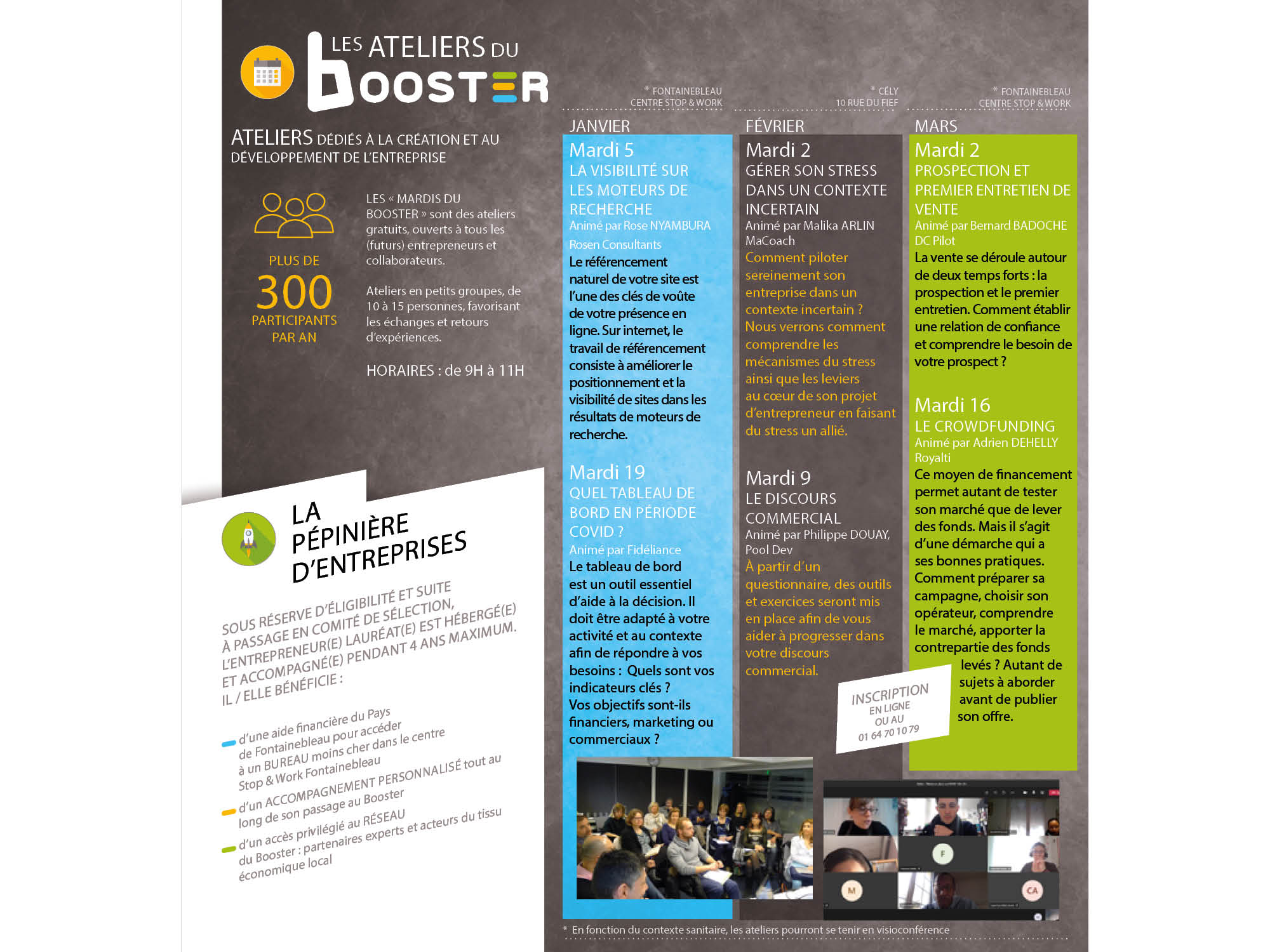 ateliers 1t2021 booster